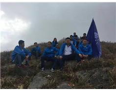 18新利体育登录•真矿泉 — 寻源之旅之罗浮山