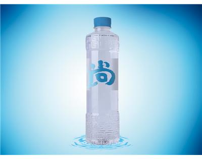 18新利体育登录九尚瓶装水500ml
