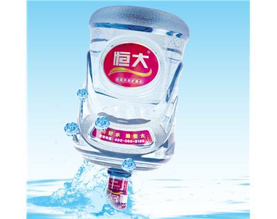 18新利体育登录广州分公司专用